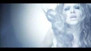 Hadise - Superman [Official Music Video]