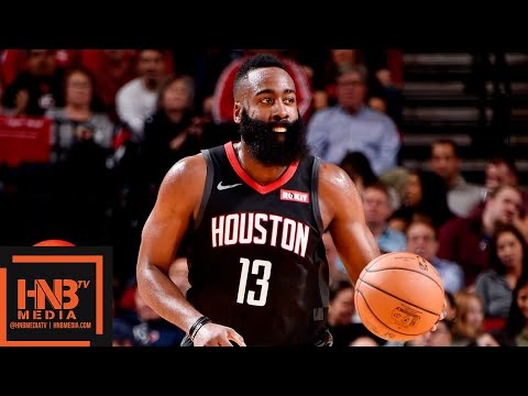 Dallas Mavericks vs Houston Rockets Full Game Highlights | 11.28.2018, NBA Season