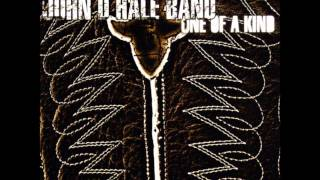 John D. Hale Band - Rebel Soldier