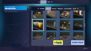 FORTNITE| PLAYING WITH MATES| SHOUT TO MINI FREESTYLE AND FLAAPEE| PS4| LIVE