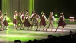 LATVIJAS 94. GADADIENAS Koncerts LAIKI RAKSTA DEJAS RAKSTĀ - 00207.MTS