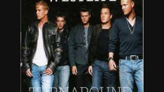 Westlife Obvious 04 of 12