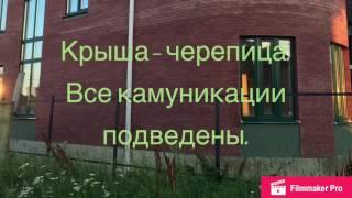 видео авито ленинградская станица краснодарский