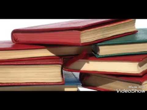 Kitaplarda Ölmek- Behçet Necatigil