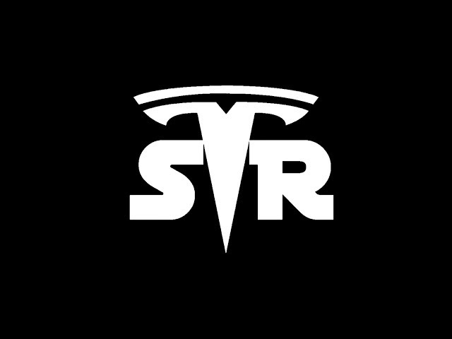 S.R CREATIONS