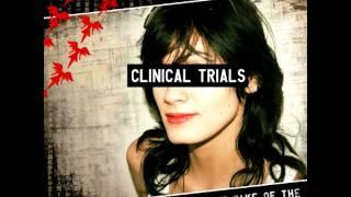 "Clinical Trials - ""Polly Got Away"" - clinicaltrialsmusic.com Thumbnail"