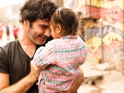 Ένας Κόσμος: Ολόκληρο το ντοκιμαντέρ | One World: A Documentary By Christopher Papakaliatis