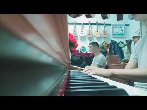 Piano SONATIA Op.36,No1