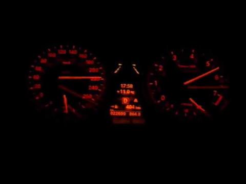 Ficha Tecnica Bmw 525i 2005 Ficha Tecnica Bmw 525i Del 2005 Ficha T 233 Cnica Del Bmw 525i