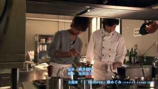 映画「僕たちの高原ホテル」 公式 http://boku-hotel.com/ 公開:シネマ...