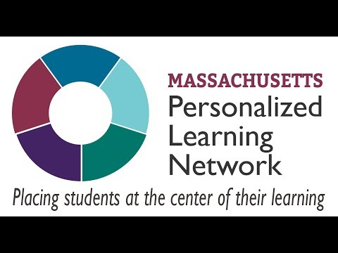 Getting Personalized Learning Right: Dispositions for Learning