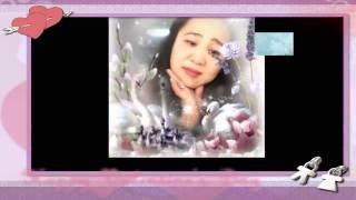 Lagu Dangdut Kenangan - Sepiring Berdua - Ida Laila