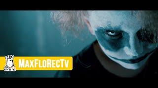Kleszcz - Mówili mi (official video) prod. Greg/Miliony Decybeli | CZERŃ I BIEL