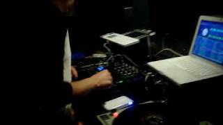 [11/7/09] dj ken kan cal live on nocturnal transmission