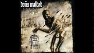 Autogestión - Doña Maldad