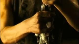Парфюмер: История одного убийцы (2006) Трейлер. HD