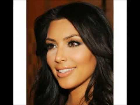 15 saal - Diljit Dosanjh official feat. Honey Singh - Urban Pendu - YouTube_2 thumbnail