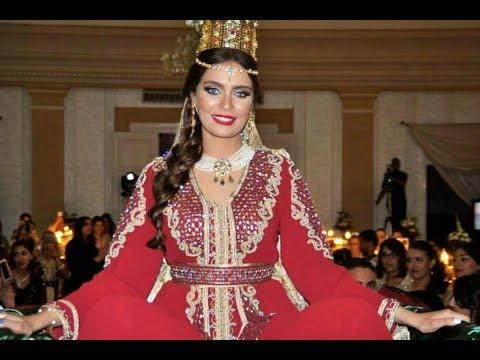 حفل زفاف صفاء حبيركو | صور + فيديوهات |