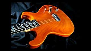 Обзор Line 6 variax 700. Моделирующая гитара.