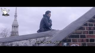 Channa Mereya - ADHM - Sad Version - مترجمة