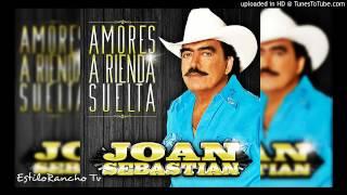 12 . Un Millon De Primaveras -  Joan Sebastian (Amores A Rienda Suelta) 2015 Suscribete/ Descarga /