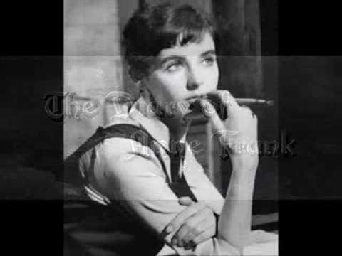 Alfred Newman - The Diary of Anne Frank (1959) - Main Title