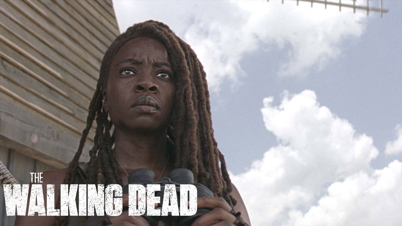 'The Walking Dead': Everything You Need to Know Before You Watch Season 10