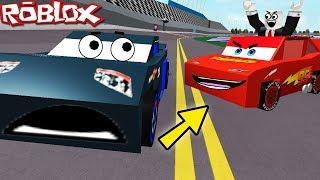 """CARS 3 FULL MOVIE GAME"" (Roblox Cars 3, Lego Cars 3, Cars Movie, Cars 3 Crash, Cars For Kids)"