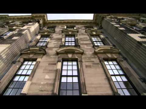 Restoration Home - Stanwick Hall - Episode 4