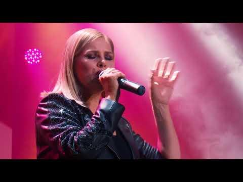 CC.Catch - Live - 10.2.2018 Kaliningrad Casino Full HD