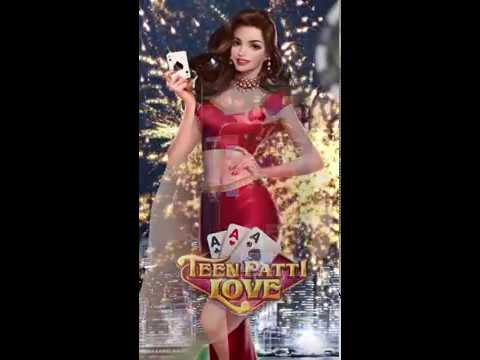 Image result for teen patti love