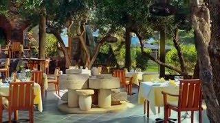 Découvrez le Porto Elounda Golf & Spa Resort en Crète | Voyage Privé France