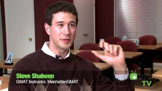 Top 10 MBA - Mastering GMAT Math: GMAT Quant Section Review