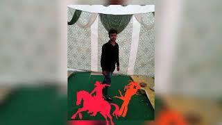 Shahrukh abbase