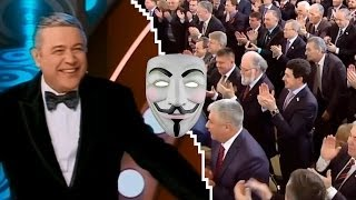 Аноним. Анти трейлер