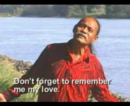 DON'T GORGET TO REMEMBER - EDU