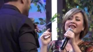 Surya Saputra ft Cynthia Lamusu - Kekasihku