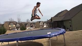 Top 20 Funny Sport Fails - Try Not to Laugh Best Fails