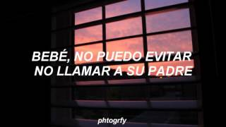 single - the neighbourhood // español Video