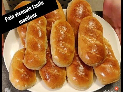 pain-viennois-facile