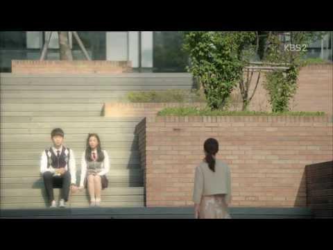 "BoA 보아_Between Heaven and Hell (From KBS Drama ""Shark"")_Clip 4"