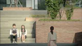 "BoA 보아_Between Heaven and Hell (From KBS Drama ""Shark"")_Clip 4"