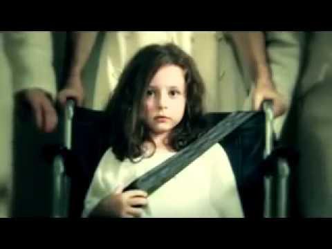 лучший армянский клип 2010 года
