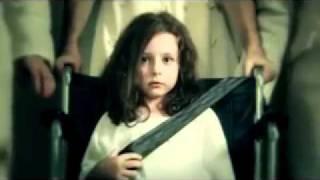 лучший армянский клип 2010 года(Клип основан на реальных событиях. семи летная девочка потеряла обоих родителей в автокатастрофе в 2007 году,..., 2011-05-31T08:24:45.000Z)