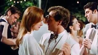 Сабрина - романтическая комедия