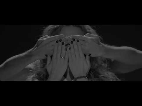 Green Grey - Времени Нет (Teaser)