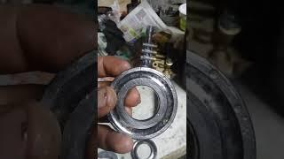 Ремонт STERWINS 160 мойки высокого давления