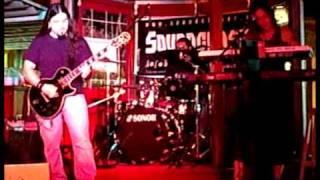 Soundchaser '06  : Led Zeppelin - Stairway to Heaven