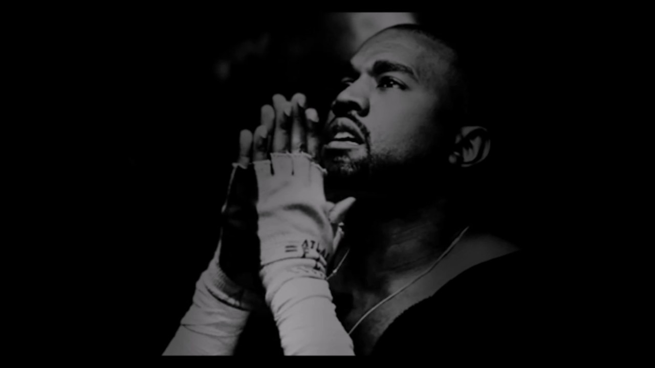kanye-west-ultralight-beam-instrumental-young-q