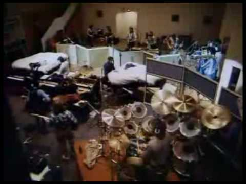 Rockestra Theme - Paul McCartney & Wings, David Gilmour - 1979 (And More Musicians)